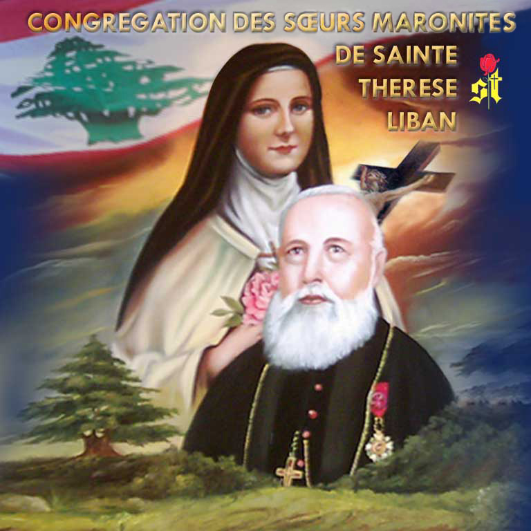 Congrégation Maronite